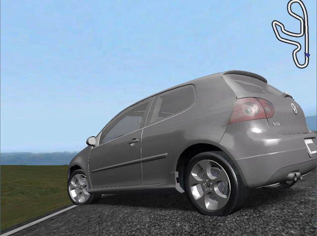 VW Golf V GTI Bandicam_2014_01_17_12_22_11_821