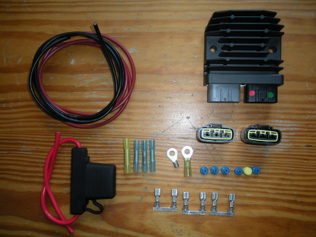 Tutorial Cambiar Regulador DSCN2702