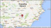 I KDD Foropeugeot  + Foro C4picasseros en Ciudad de Ubeda (Jaén) Ubeda3