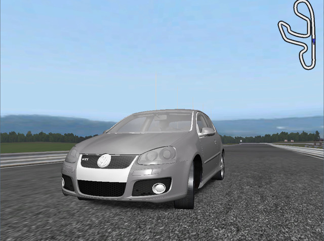 VW Golf V GTI Bandicam_2014_01_17_12_21_29_458
