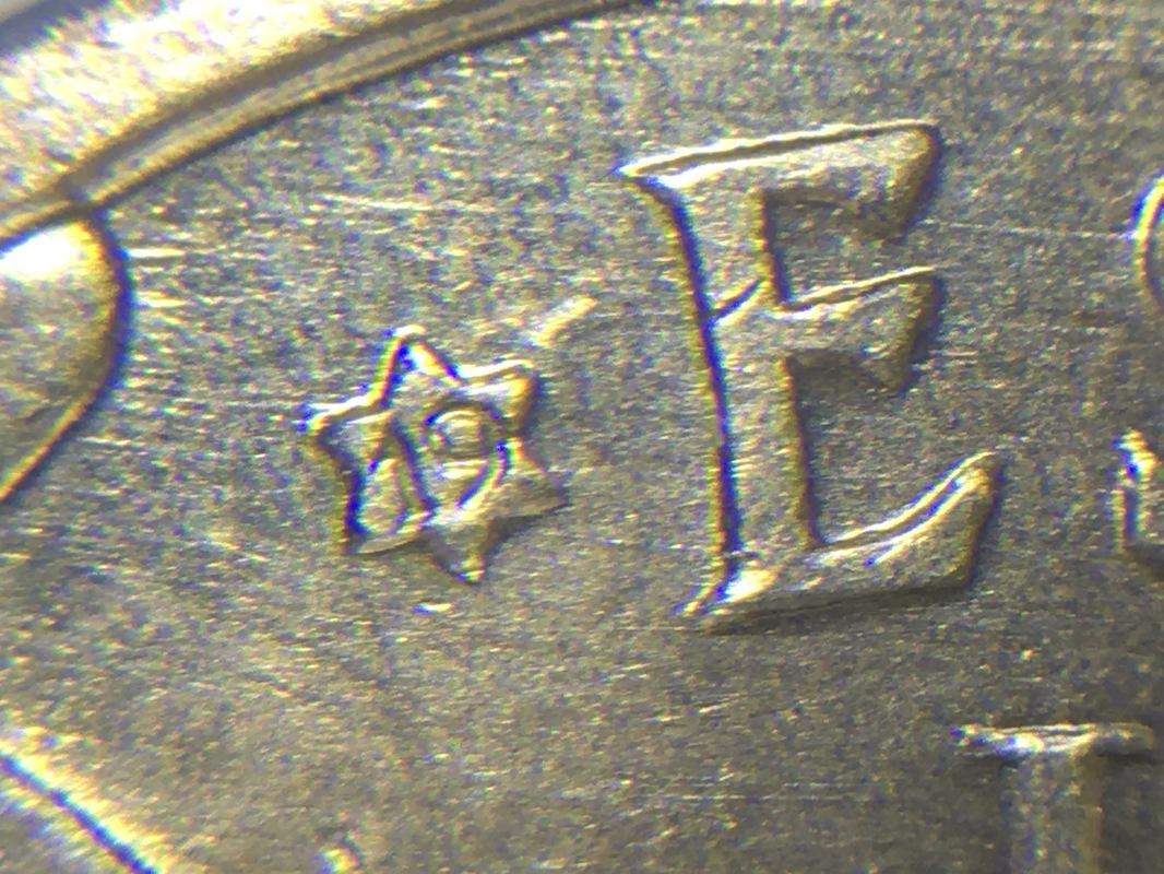 50 céntimos 1963 (*19-63). Estado Español. Variante dedit Estrella76 IMG_8898