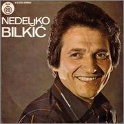 Nedeljko Bilkic - Diskografija - Page 3 R_1985891_1256818436