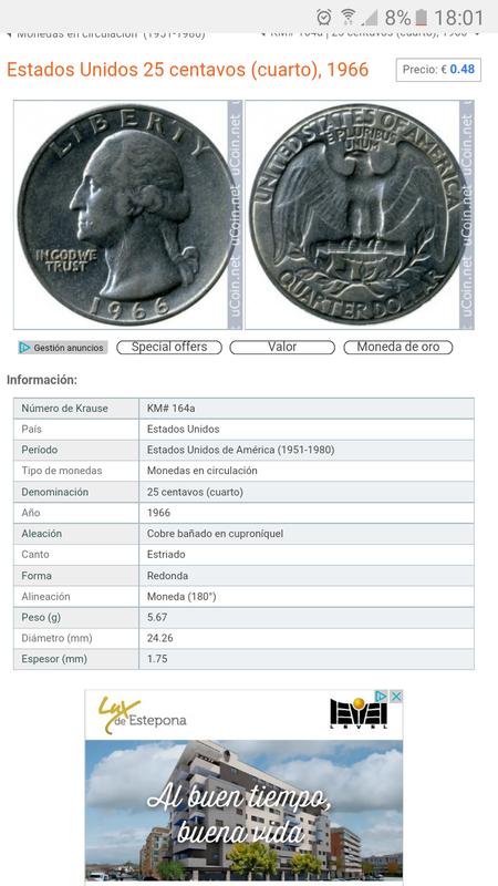 Moneda Screenshot_20170122_180123
