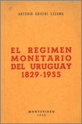 La Biblioteca Numismática de Sol Mar - Página 12 El_Regimen_Monetario_del_Uruguay_1829_1955