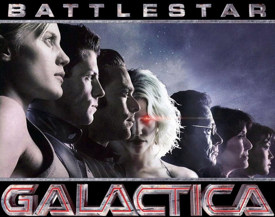 Battlestar Galactica (all series) Battlestar_Galactica_06