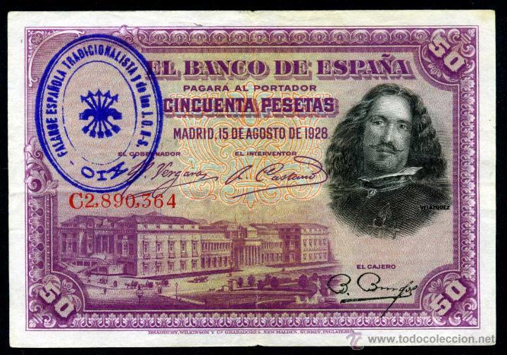 Sello falso - Otro sello en tinta Sello_falnage