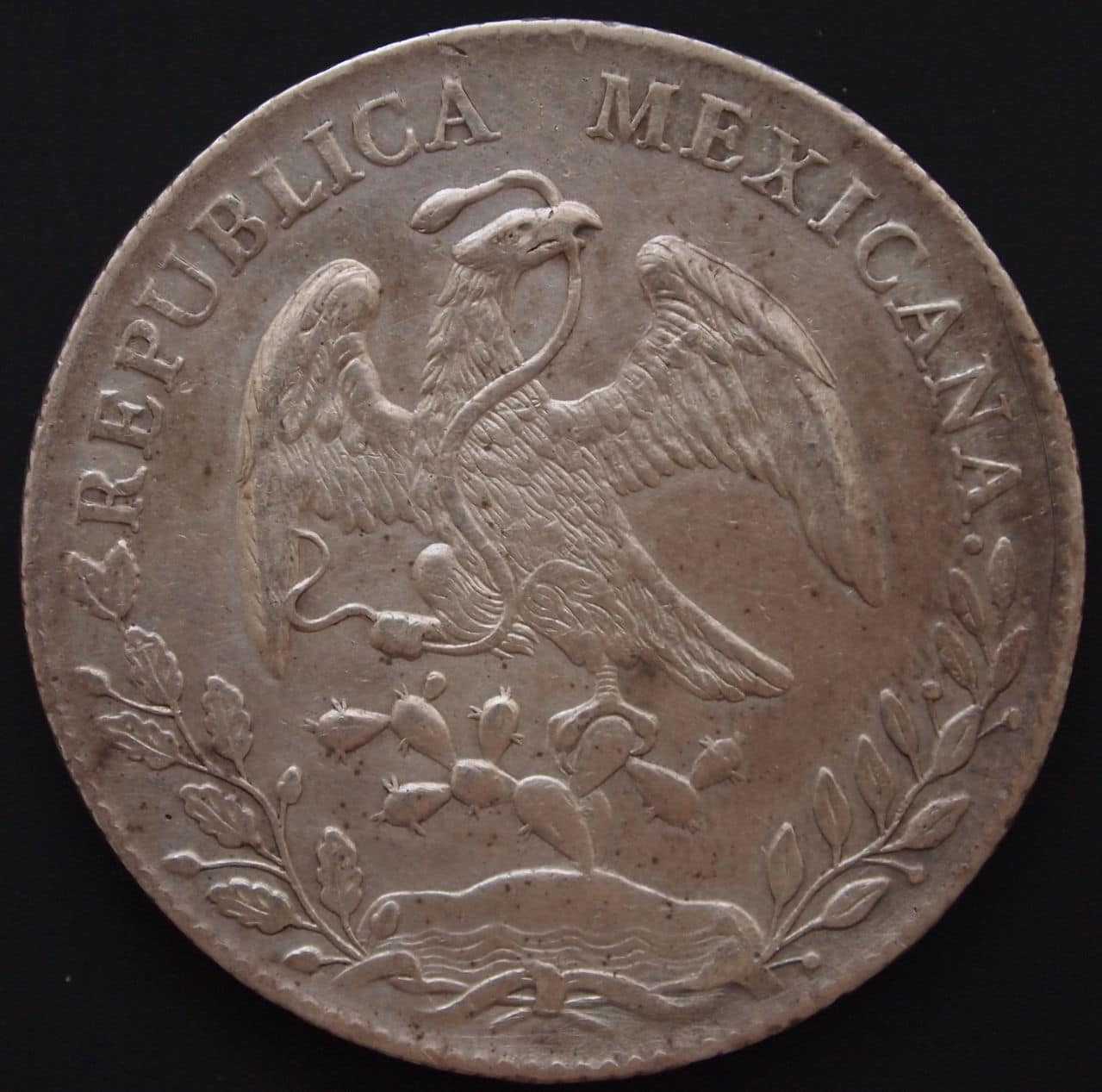8 reales Culiacan 2