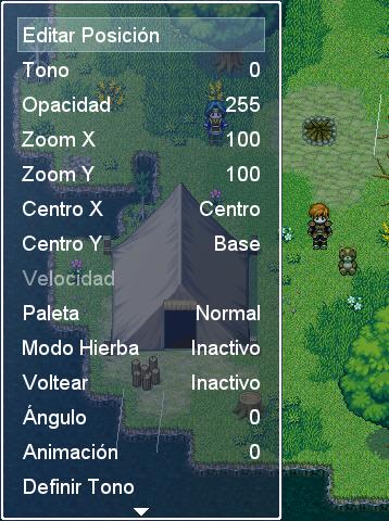 [XP] Grid-Free Doodads Tuto04