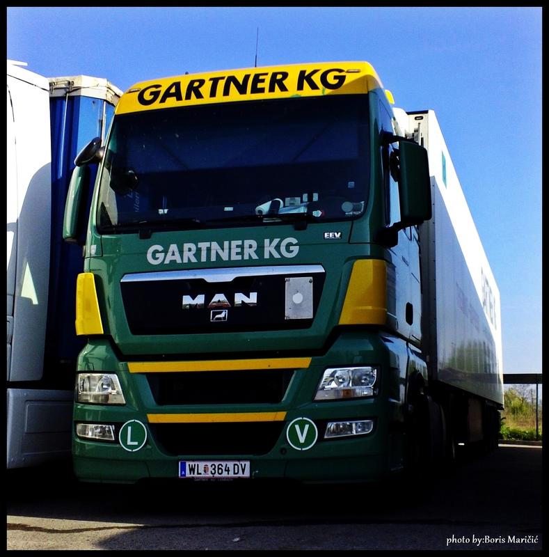 Gartner KG,Lambach 14040039