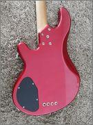 Lakland Geezer Butler signature bass - Página 15 Baixo_lakland_4_94_made_in_usa_1997_fender_delux