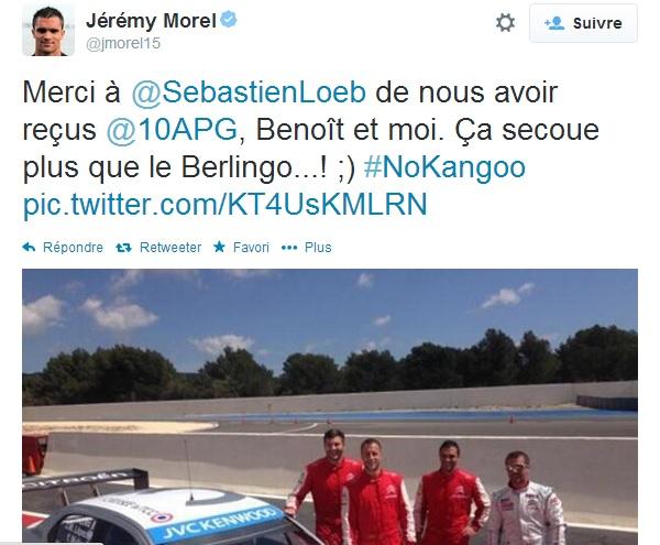 Jeremy Morel - Page 2 Jeremy_Morel