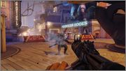 BioShock Infinite: Complete Edition (2014) Full ITA  Bwcombat_online_jpg_1400x0_q85
