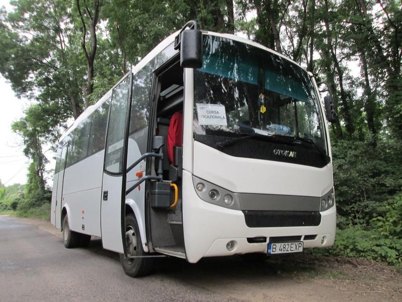 Fotografii: autobuze/autocare IMG_2022