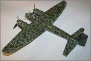 "Junkers Ju-88 G-6 ""hasegawa"" 1/72 - Страница 2 IMG_3088"