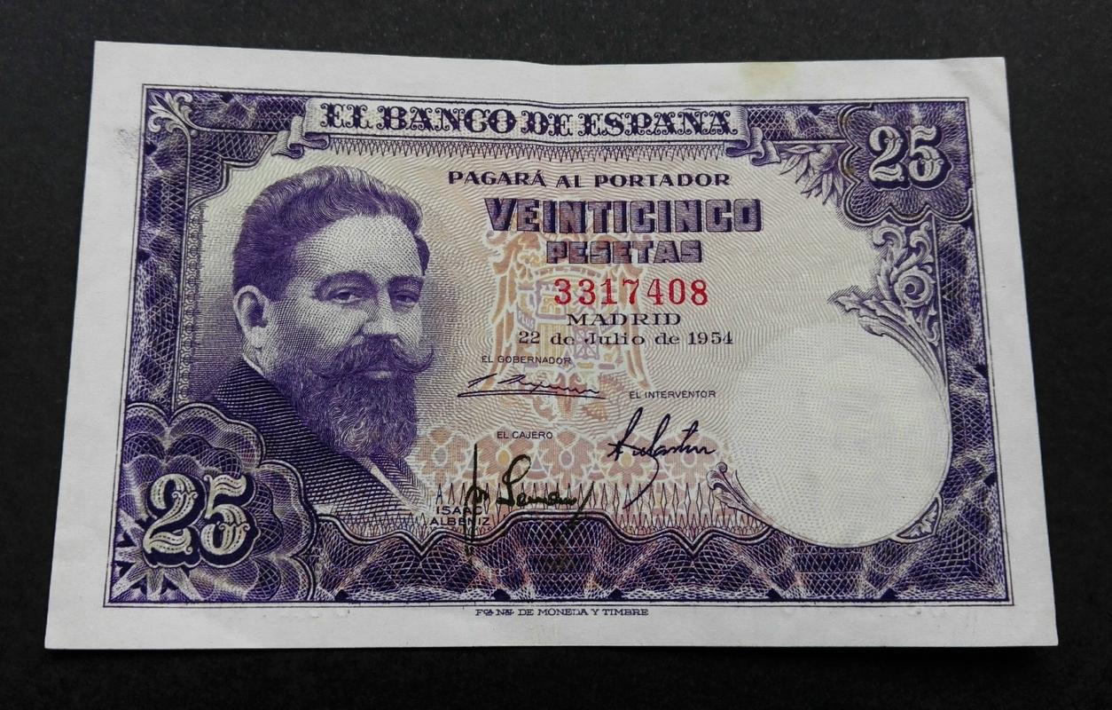 25 pesetas 1954 (s/s) IMG_20170301_150703