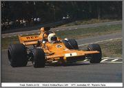 Tasman series from 1971 Formula 5000  71aus01