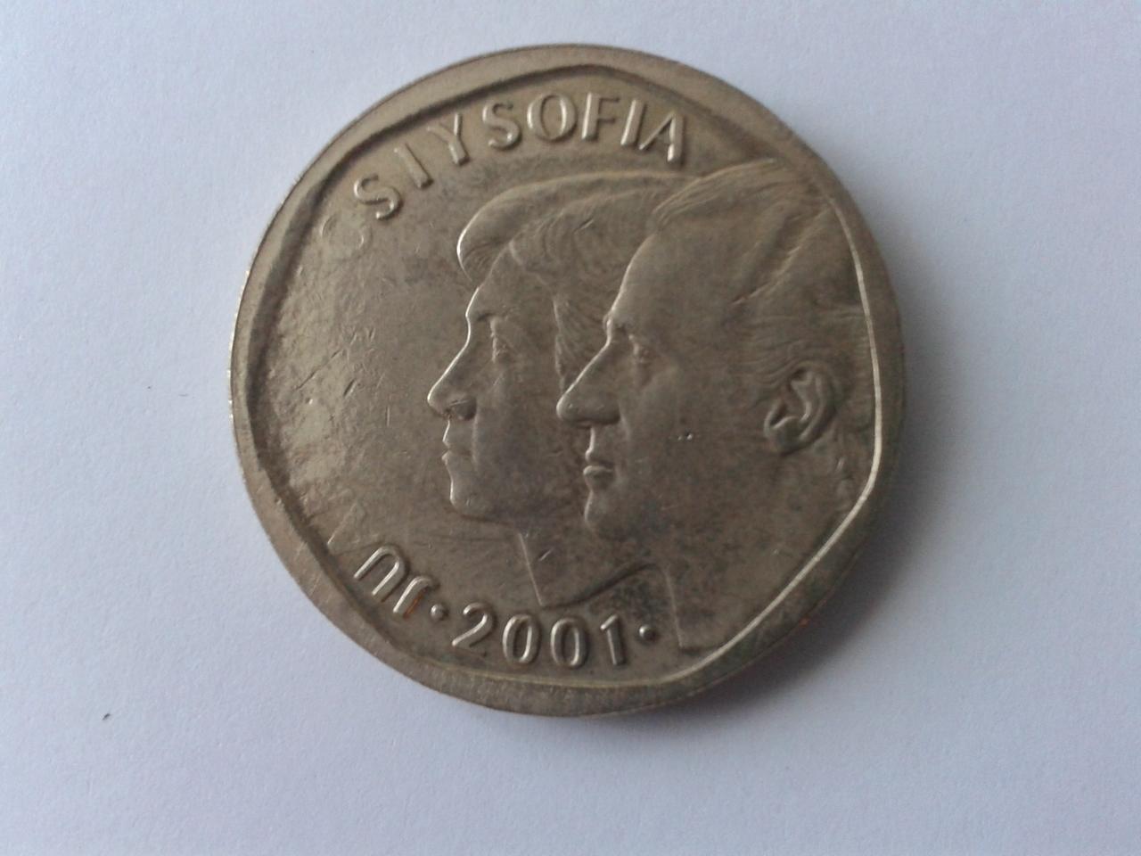 500 pesetas 2001 - Variante 20141101_153937