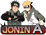 Jōnin*HA