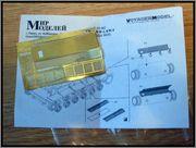 КВ-2 ранний от Арк Модел - Страница 2 SDC10155