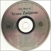 Vesna Zmijanac - Diskografija  R_3279528_1323685346