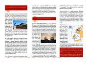 DON BLAS DE LEZO Y EL ALMIRANTE VERNON Page_1_BLASDELEZOEXPOSICION