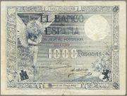 Los billetes españoles con mayor poder liberatorio  4ezzdsa