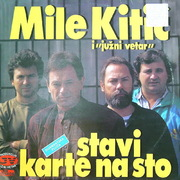 Mile Kitic - Diskografija Mile_Kitic_1990_p