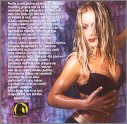 Selma Bajrami - Diskografija  2003_u2