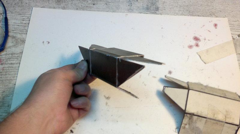 Defensa delantera RUBICON en aluminio. 2013_12_12_898