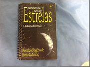 Livros de Astronomia (grátis: ebook de cada livro) 2015_02_25_HIGH_30