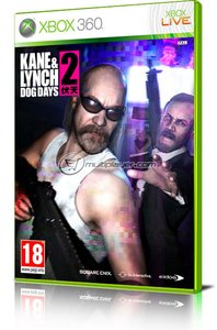 XBOX 360 Game 38839_kane_lynch_2_dog_days_per_x360_jpg_300x300