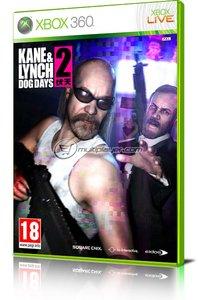 XBOX 360 Game 38839_kane_lynch_2_dog_days_per_x360_jpg_300x300