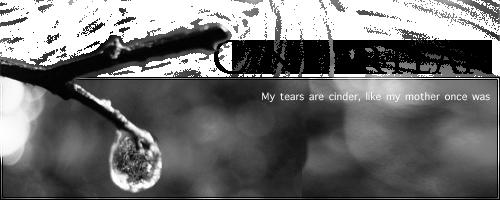 My last breath [Geboorte topic + R.I.P Cinderfell] Cindertear_os