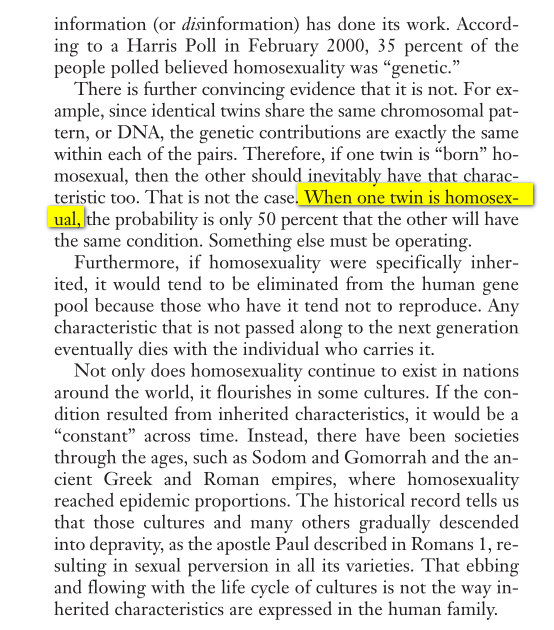 homosexualité Homosexualit_islam2