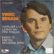 Vinko Brnada - Diskografija Vinko_Brnada_1979_1_p