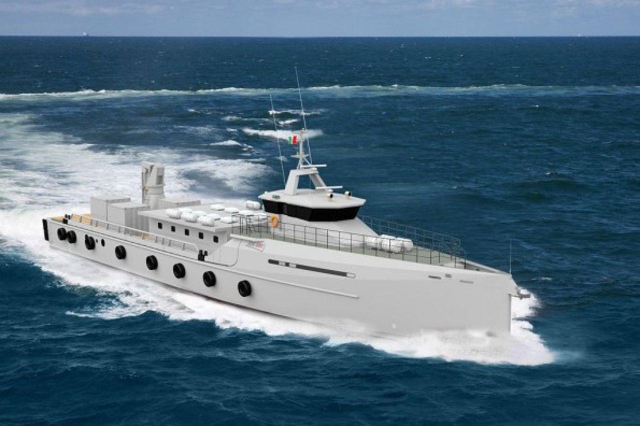 Buques de transporte de Personal - Armada de México - Página 3 FCS_5009_for_Mexican_Navy_EXTRAACCOMMODULE