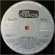 Serif Konjevic - Diskografija Serif_Konjevic_1985_2_s_B