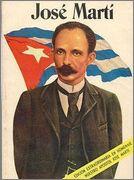 10 pesos 1916 Cuba Image