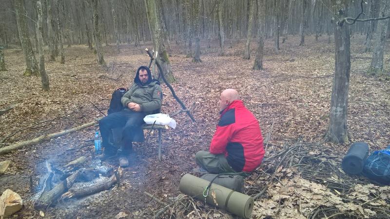preživjeli smo bjelovarsku zimsku noć... WP_20160117_11_34_49_Pro