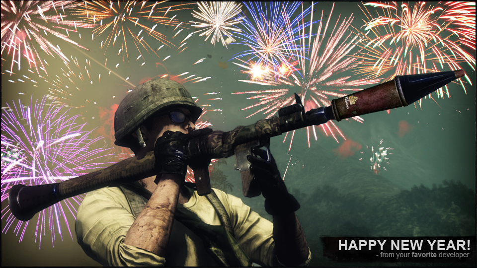 happy new year !!! Bad_company_vietnam_operation_hastings_map_new_y
