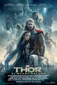 Las mejores y peores películas de acción de 2013 Thor_el_mundo_oscuro