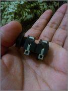Ajuda Ab Box em lata de sardinha WP_000143