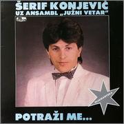 Serif Konjevic - Diskografija Serif_Konjevic_1985_2_p