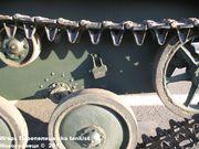 Советский легкий танк Т-60,  Музей битвы за Ленинград, Ленинградская обл. -60_-037