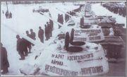 Поиск интересных прототипов для декали на Т-34 обр. 1942г. производства УВЗ  34_226
