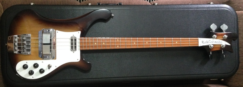 Projeto Rickenbacker 4001V63 - Luthier Daniel Japeta - Página 2 IMG_4835