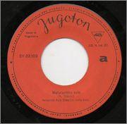 Aca Stepic - Diskografija 1973_za