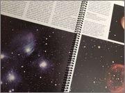 Livros de Astronomia (grátis: ebook de cada livro) 2015_08_28_HIGH_7