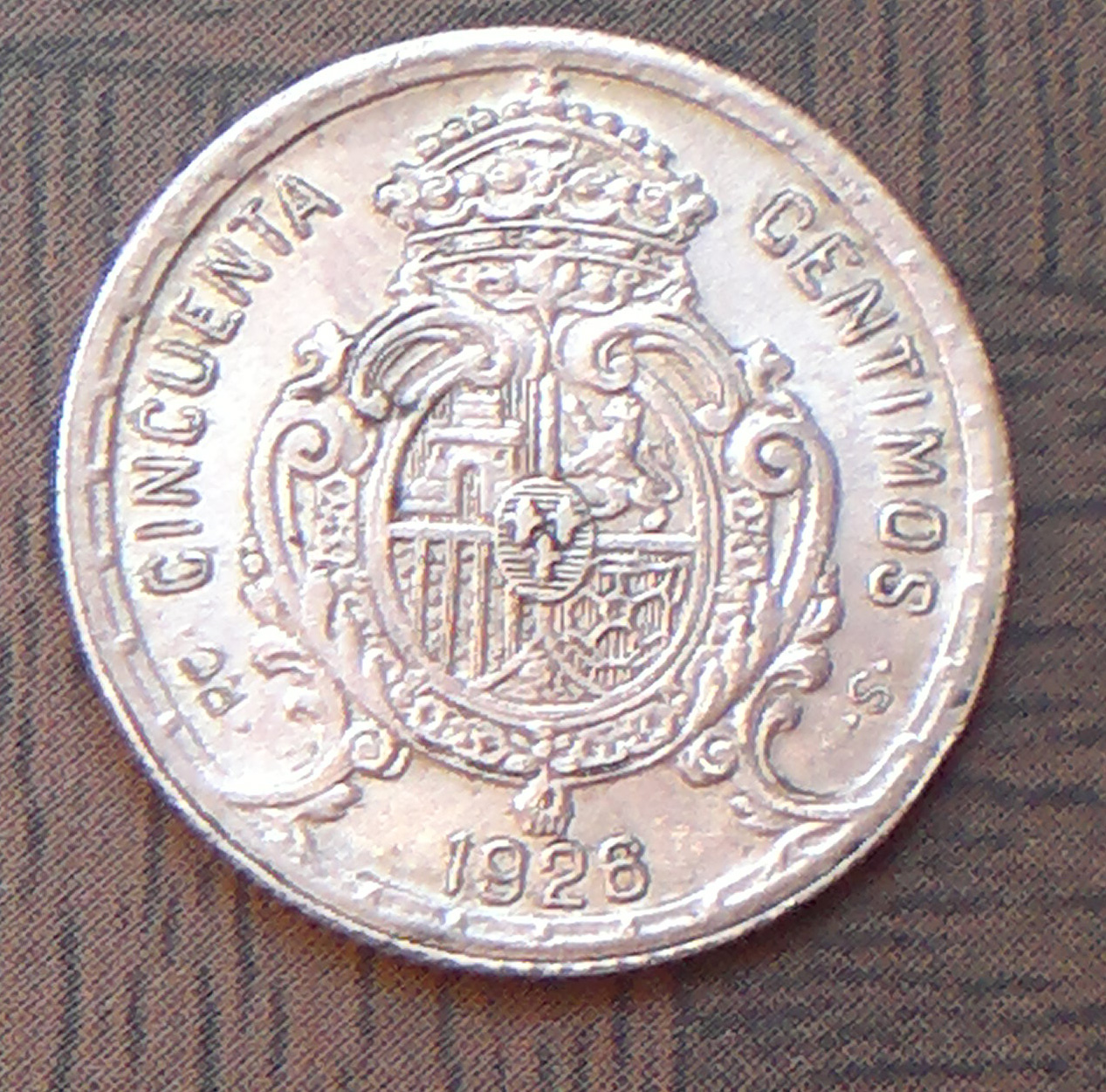 50 ct 1926 alfonso XIII 2014_05_05_3288a