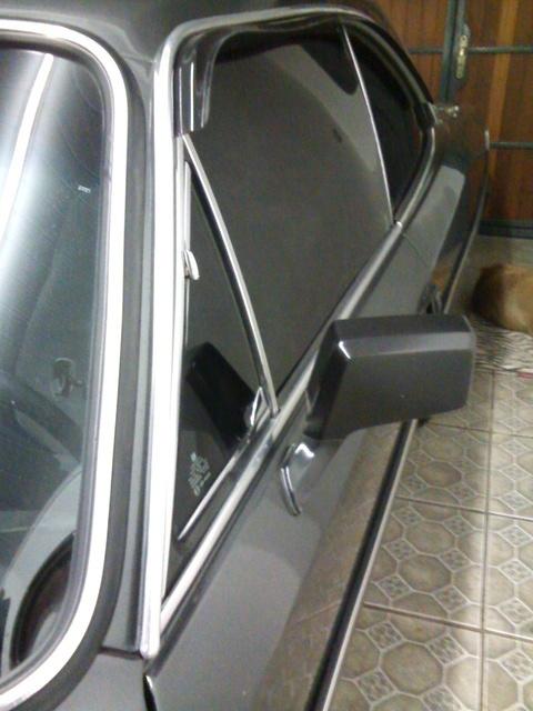 GM opala comodoro 87 - Página 2 20150502_180225